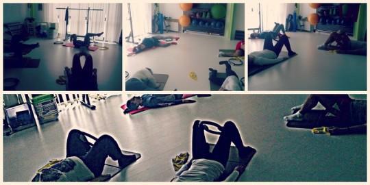 pilates-2014